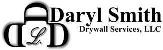 Drywall Repair Services in Goose Creek and North Charleston SC